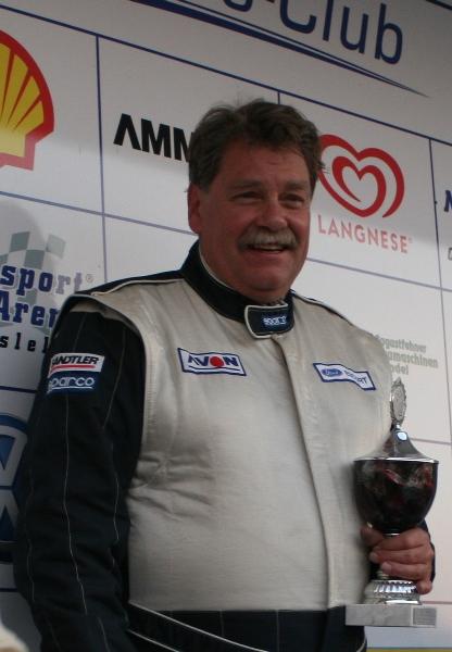 Klaus Malich
