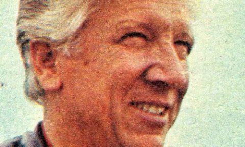 Jurij Andrejew