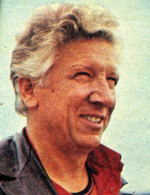 Juri Andrejew