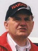 Stromhardt Kraft Promotor der HAIGO