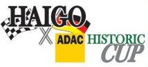 HAIGO_Logo