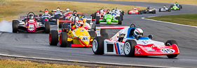 HAIGO Formel       2018