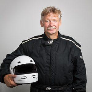 Dirk Förster