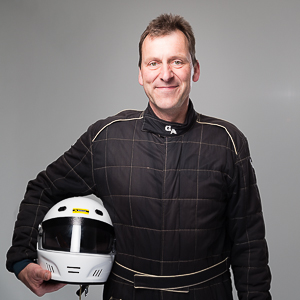Peter Gröning
