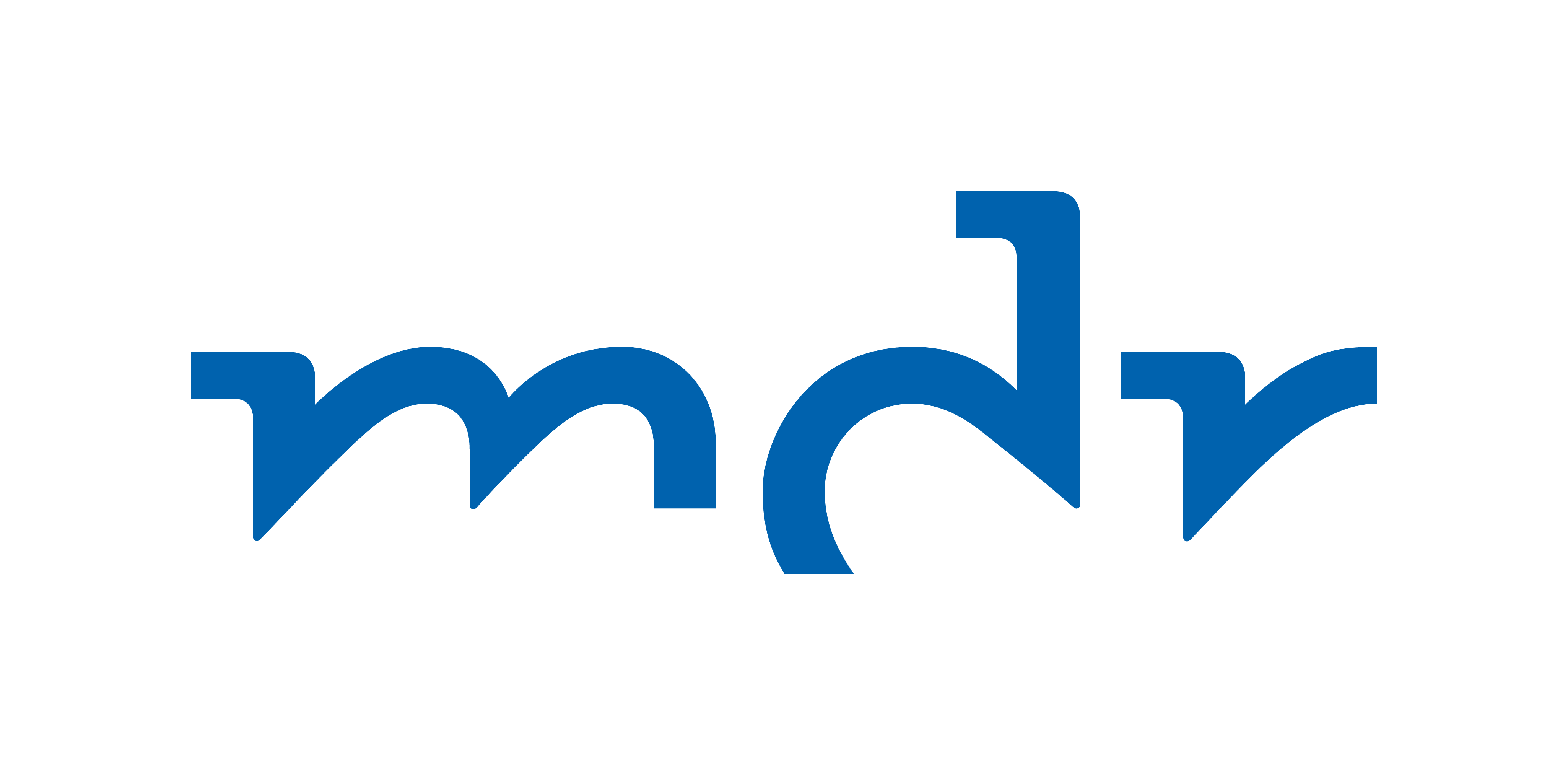 MDR-Typogramm_Blau_sRGB