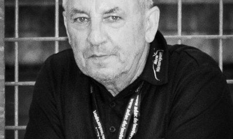 Volker Worm