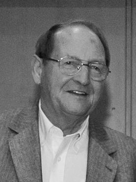 Hartmut Thassler