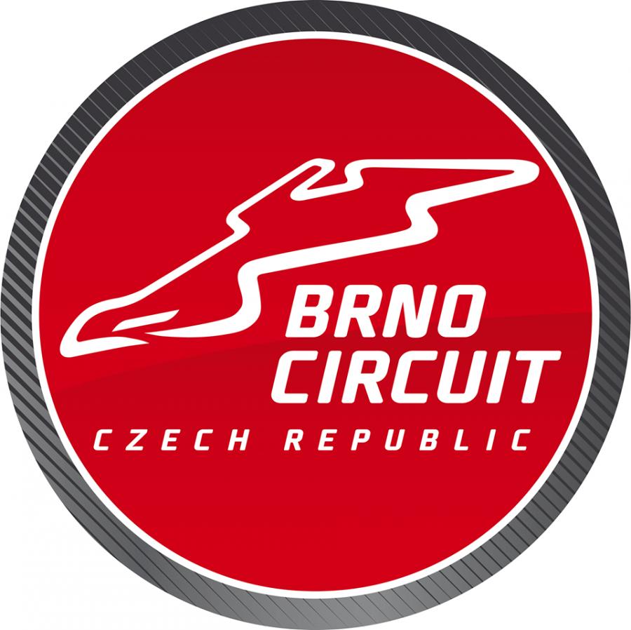 Wertung nach Brno 2018