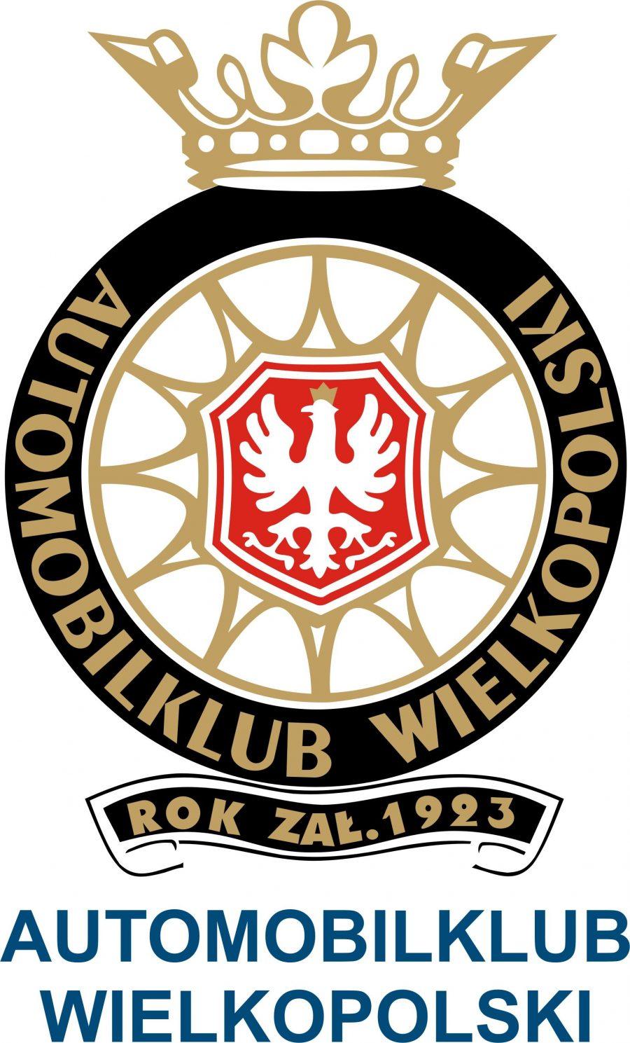 Wertung nach Poznań II 2019